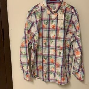 Mens Tommy Bahama